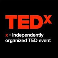 _0000_TEDX