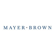 _0006_Mayer Brown