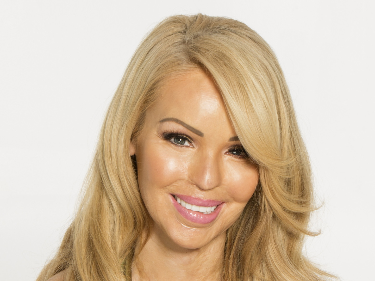 Gallery | Katie Piper