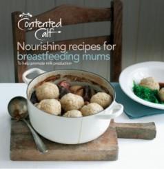 The-Contented-Calf-Cookbook-Sept-2011-copy-292x300