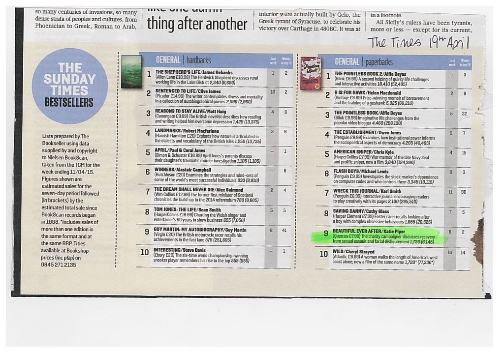 KP bestseller chart 19_4 (2)